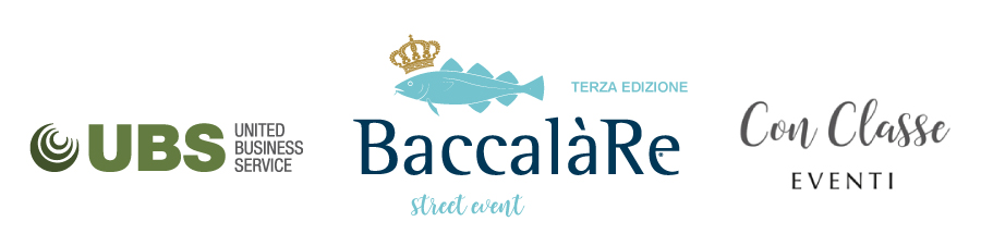 BaccalàRè
